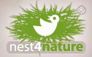 nest4nature